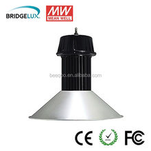 High power patented longlife 150w led high bay light; highbay fittings