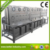 Manufacturers cheap wholesale solvent extraction plant