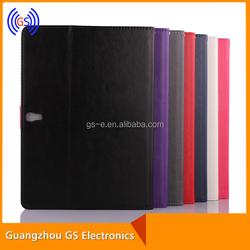 Pu Leather Case For Ipad mini,Flip Leather Case For Ipad,Wallet Case For Ipad mini