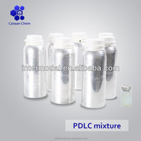 made in China 4PCH liquid crystal CAS NO. 61204-00-0
