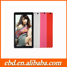10 inch tablet android tablet wholesale,rk3128 tablet.android tablet pc android,android5.0 tablet