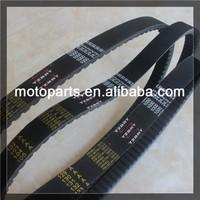 Drive Belt 1000-24.2-30 for CF MOTO 250cc ATV GO KART BUGGY