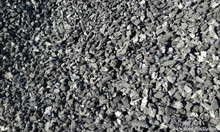 anthracite coal lump