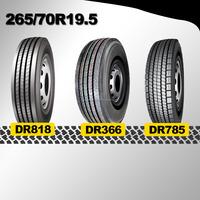265/70r19.5 updated trailer tyre brands list