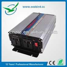 solar power best price solar panel with micro inverter with perfect protection 100W-5000W