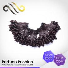 Big Price Drop Tangle Free Virgin Brazilian Fashion Models Short Hair Products