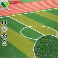 Various Styles Good Sports Turf Artificial Grass