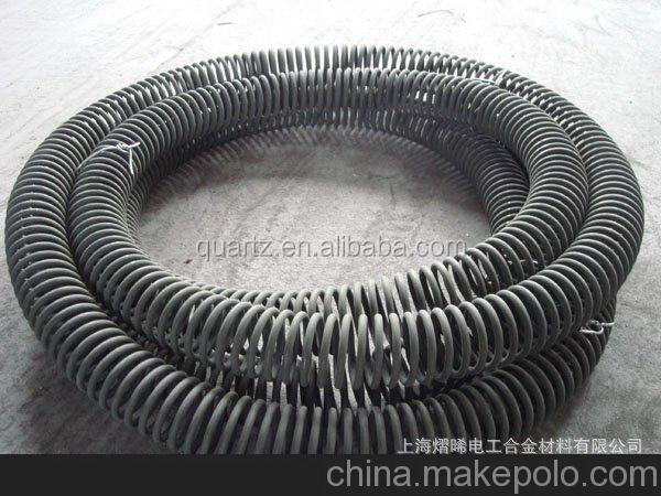 Resistance Heating wire 016