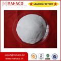 Borax decahydrate / sulfato de sodio borato fabricante precio