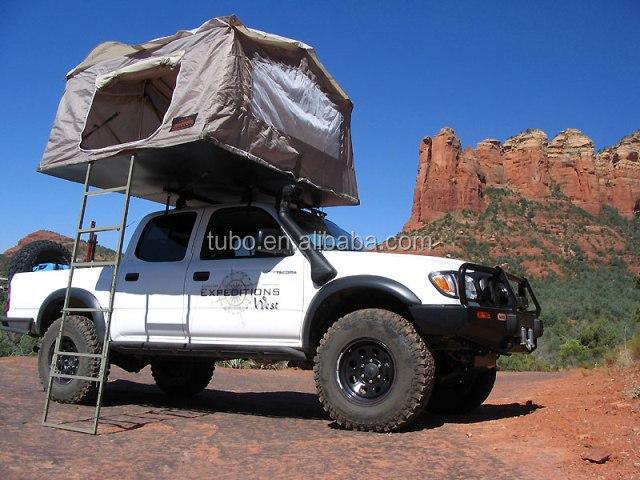Tente de voiture garage tente de voitures toit tente id for Tente garage auto
