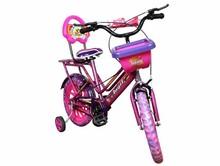 "bike for children 12"" price children bicycle/kids bike saudi arabia"