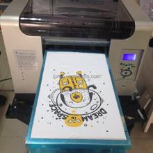 price t-shirt album photo custom printing machine,album photo t-shirt printing machine low cost