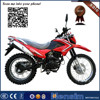 cheap 150cc motocross bikes for sale