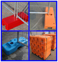 Emergency Fencing / Gated Fencing / Temporary Pool Fence