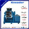 hotmelt adhesive powder kneading machine