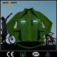 leather motorcycle jacket man cheap/motorcycle jacket with hump/reflective motorcycle jacket