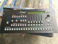 pilot 2000 dmx controller, dj console,lighting console pilot 2000