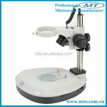 SD2J illuminate stand lamp of stereo microscope