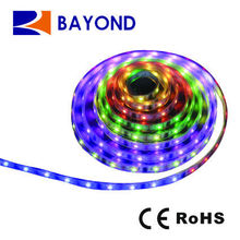 5050 rgb led strip, 12v Led Lights Epistar Chip waterproof Led Strip