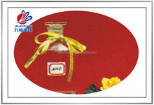 Drug/Medicine solvent NMP N-Methyrrolidone