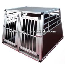 Dog Transport Cage, Pet Transport Cage