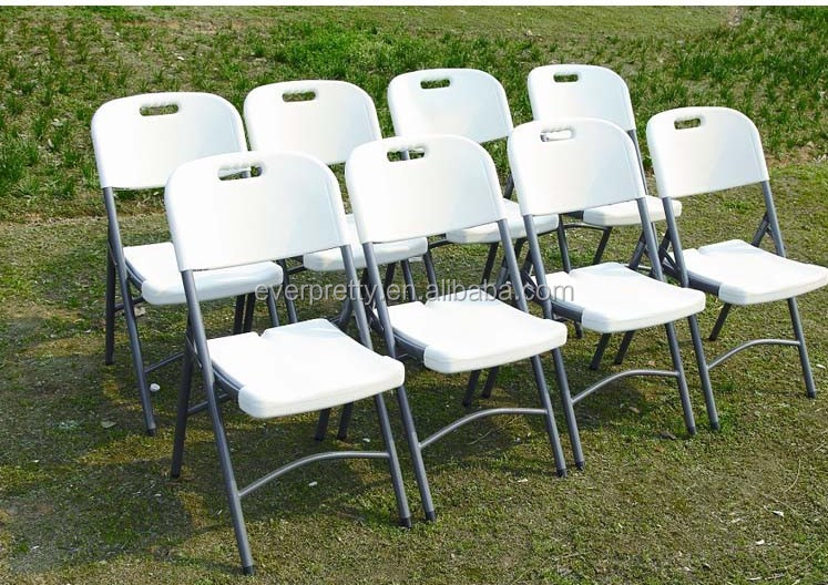 bamboo folding chairs wholesale white wedding resin folding used
