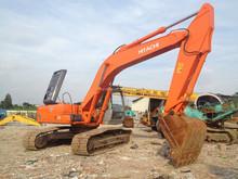 Hitachi Excavator EX220,EX220 Excavator For Sale