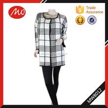 knitting pattern cardigan clothing sweater design for ladies 2016