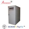 100KVA three phase ac to dc regulated power supply