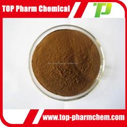 High quality natural Maitake Mushrooms extract powder factory