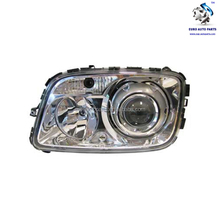 Head Light for Mercedes Benz Actros Truck 9438202261 9438202361