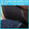 Nylon garment accessories welcro hook loop