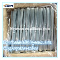 carbon fiber price per kg / high quality galvanized iron wire