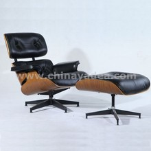 Office executive lounge chair Herman miller Eames Lounge Chair
