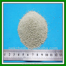 Sulfato ferroso nombre del comercio