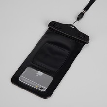 Canoeing cheapest Waterproof Phone Cover case for lg g2