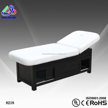 facial bed facial couch massage bed treatment chair facial bed for sale KM-8218