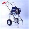 China wholesale websites airless sprayer painting machine