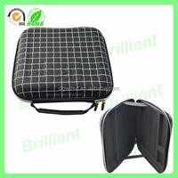 cheap custom 15.6 inch laptop hard shell case cover