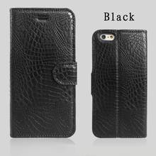 Phone Case Wallet Leather Custom Cover For Lenovo A6000, For Lenovo A6000 Leather Case