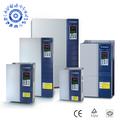 reemplazar AB Allen Bradley El soft driver variadores de velocidad convertidores de frecuencia POWTRAN