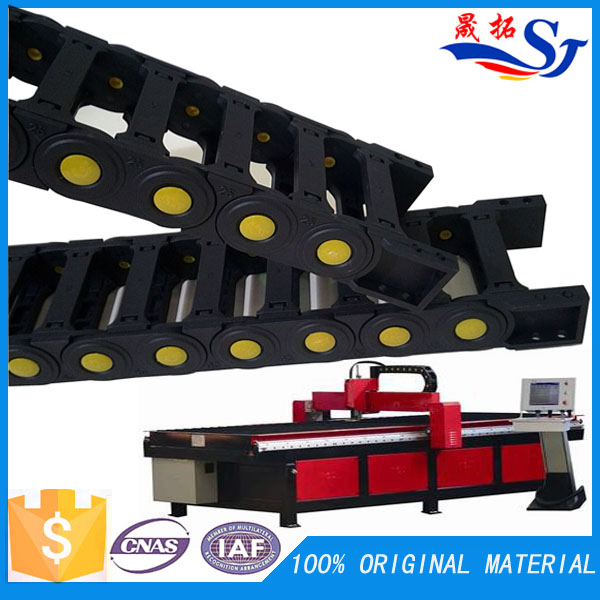 Flexible Cable Way : Pa tz electrical wire tracks buy