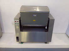 hot sale baking equipment automatic dough mixer