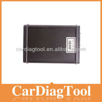 2014 Hot Selling For FVDI ABRITES Commander For Fiat/Alfa Lancia V5.1