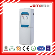 Wholesale Products China parts hot and cold water dispenser
