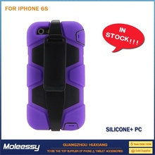 luxury filp cover for iphone 6s