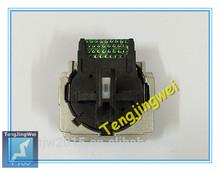 Cabezal de impresión epson para lq300/lq300+ cabezal de la impresora, p/f045000 n del cabezal de impresión