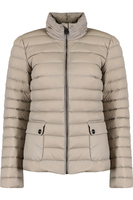 Laides Down Jacket For Outdoor and Indoor wear