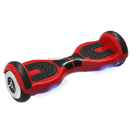 2015 hot 2 wheels scooter for adults smart balance scooter bluetooth best electric scooter for adults