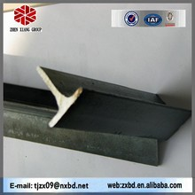 steel company manufacture Q235 price metal t post